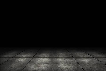 Dark room with phone clipart clip art black and white library Dark room clipart 6 » Clipart Portal clip art black and white library