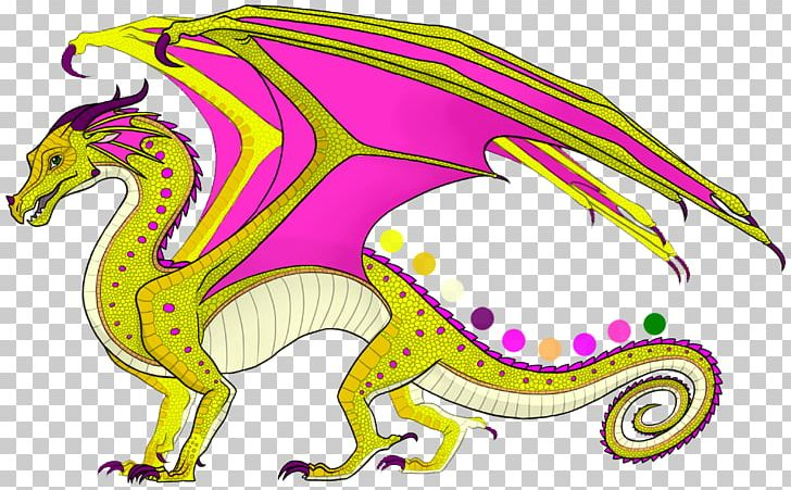 Dark secret clipart png transparent library Wings Of Fire Dragon The Hidden Kingdom The Dark Secret Color PNG ... png transparent library