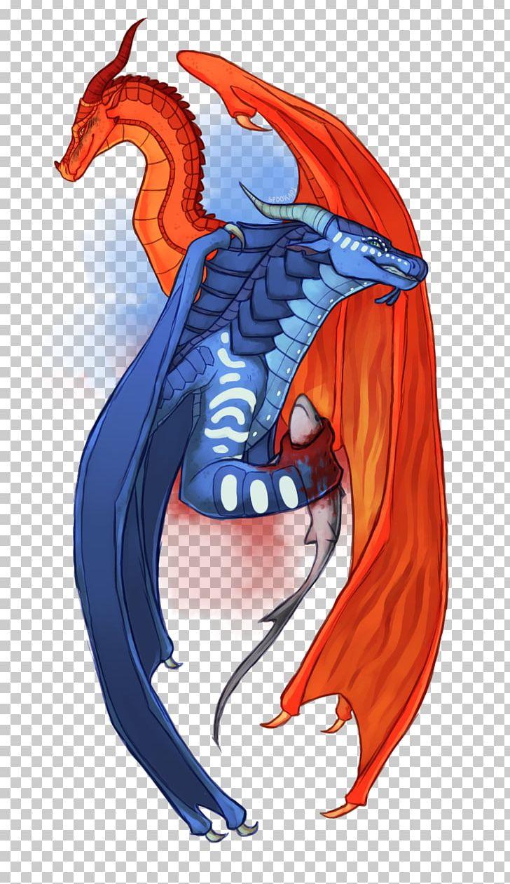Dark secret clipart jpg download Dragon Wings Of Fire Book The Brightest Night The Dark Secret PNG ... jpg download