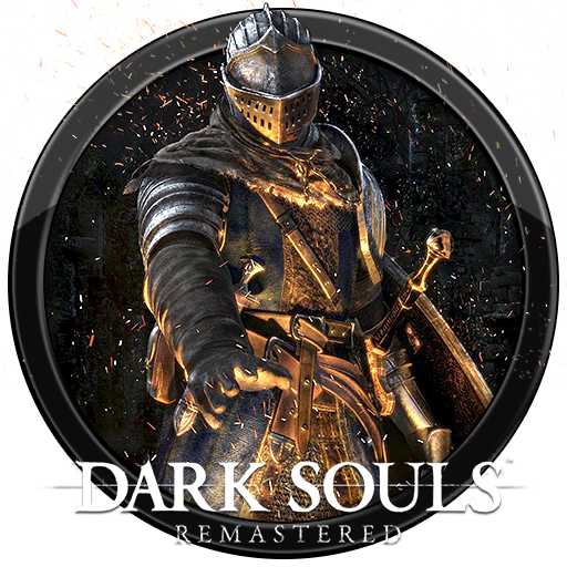 Dark souls remastered clipart banner transparent Dark souls remastered wallpaper clipart images gallery for free ... banner transparent