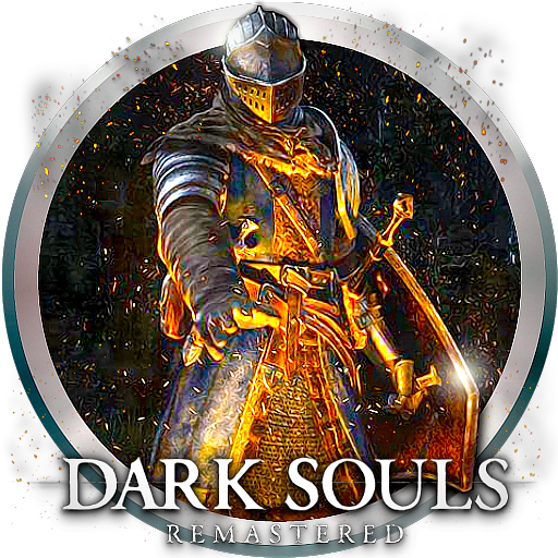 Dark souls remastered clipart picture free download Dark souls remastered wallpaper clipart images gallery for free ... picture free download
