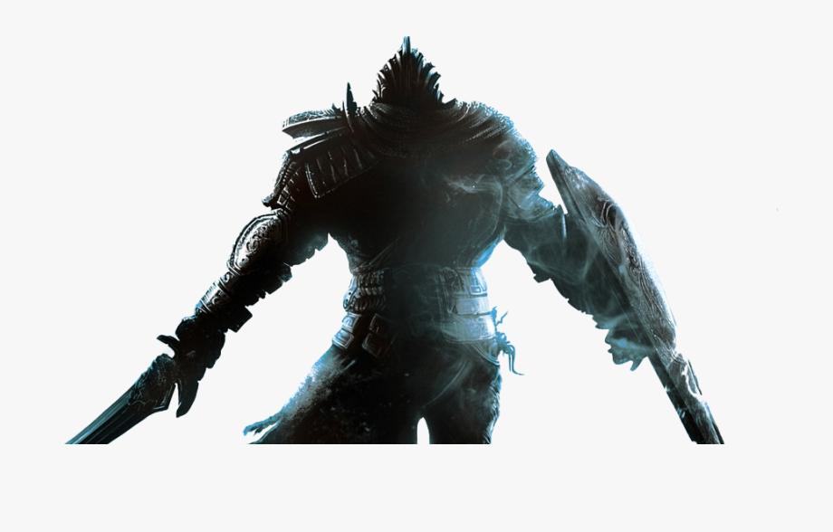 Dark souls remastered clipart freeuse Dark Souls Png Transparent Images - Dark Souls 1 Ps4 Remastered ... freeuse