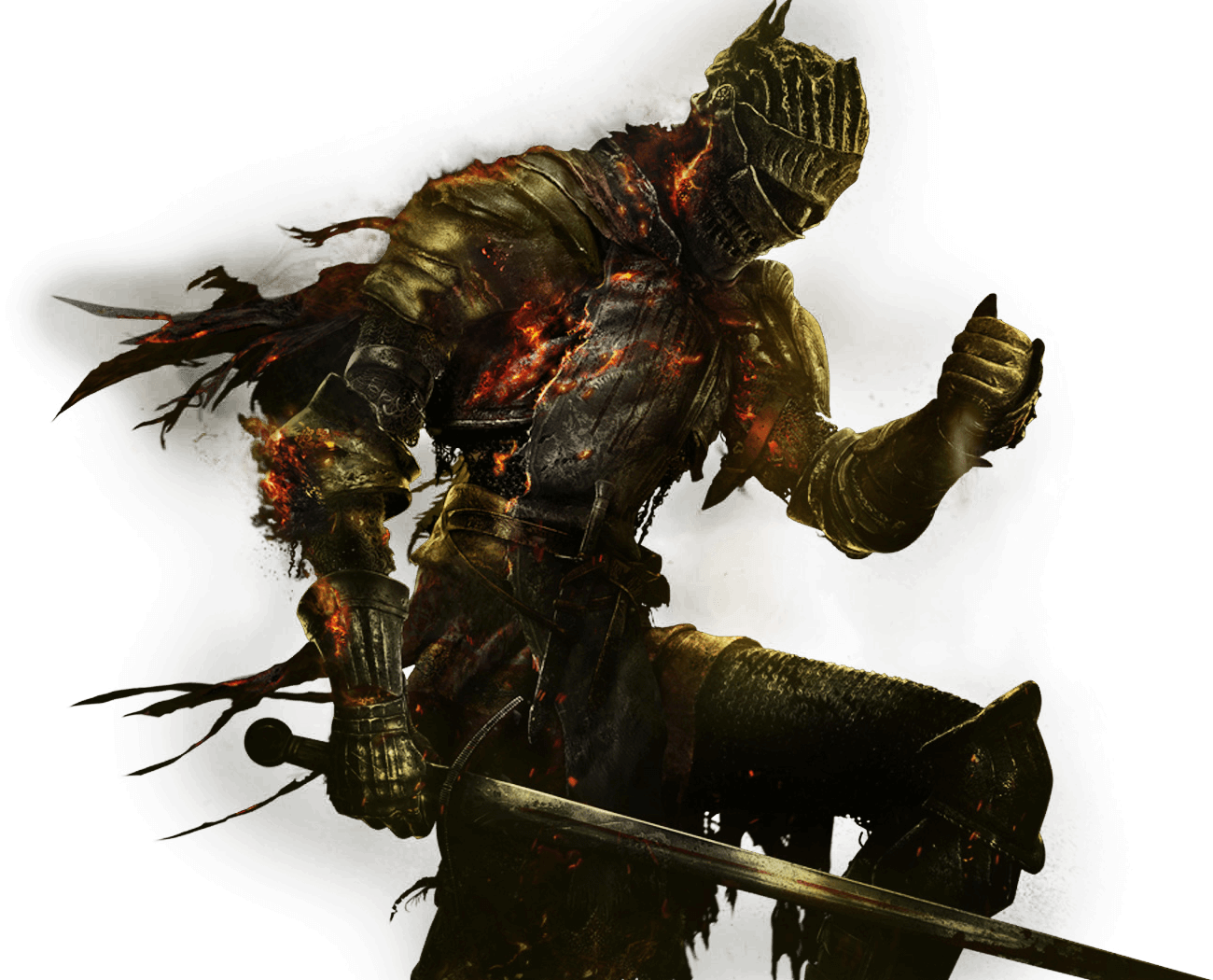 Dark souls remastered clipart vector free library Dark Souls PNG Images Transparent Free Download   PNGMart.com vector free library