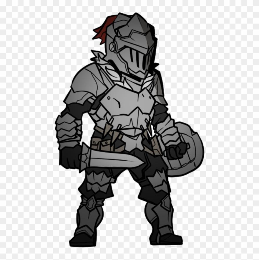 Darkest dungeon hero cliparts