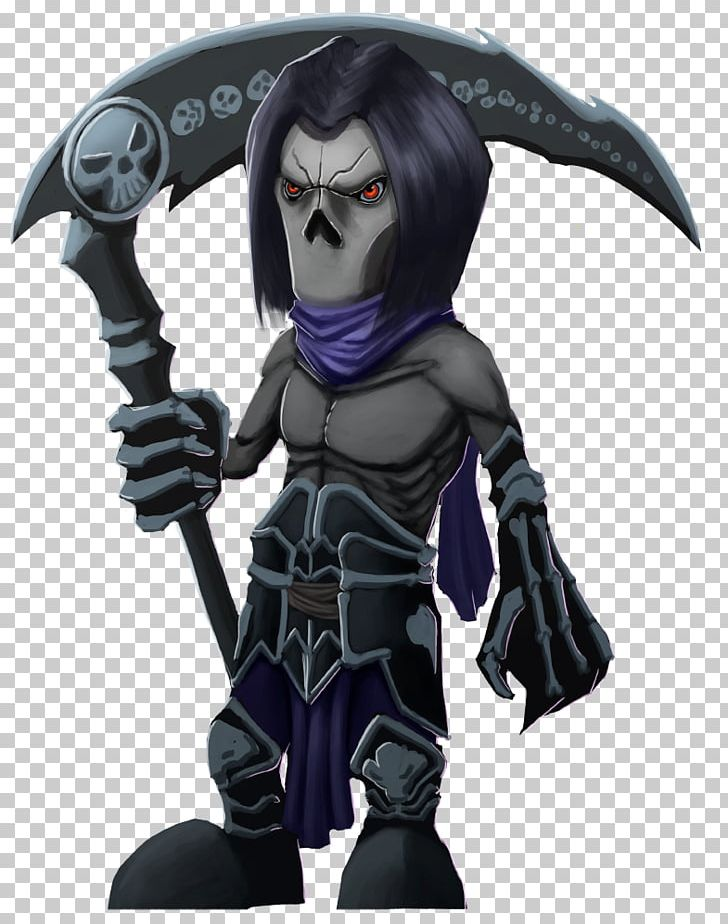 Darksiders 2 death clipart royalty free library Darksiders III Video Game TimeShift PNG, Clipart, Action Figure ... royalty free library