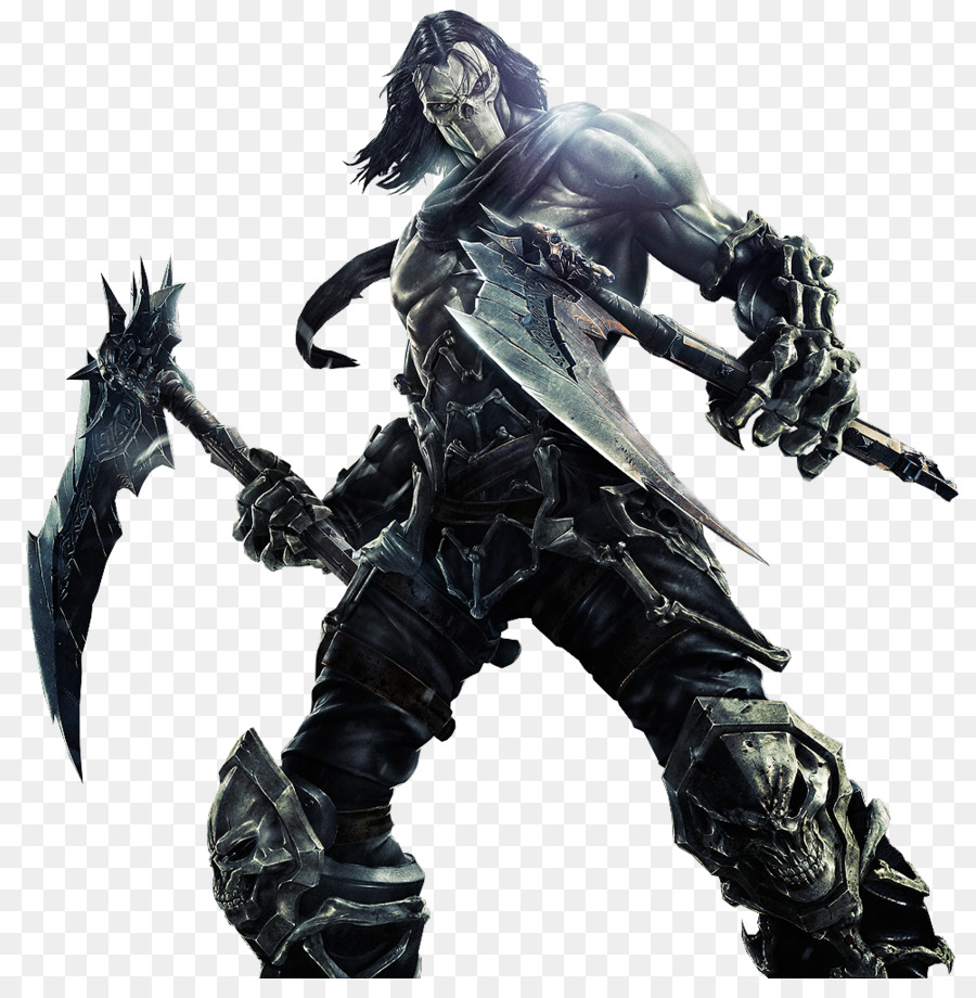 Darksiders 2 death clipart clipart free download Death Cartoon png download - 886*902 - Free Transparent Darksiders ... clipart free download