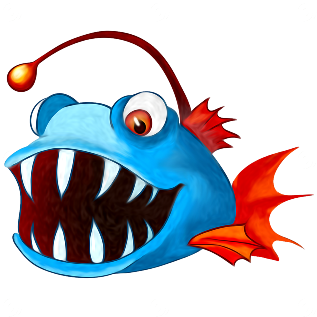 Darter fish clipart graphic freeuse download AdL_underwater_story_el08.png | Pinterest | Album and Craft graphic freeuse download