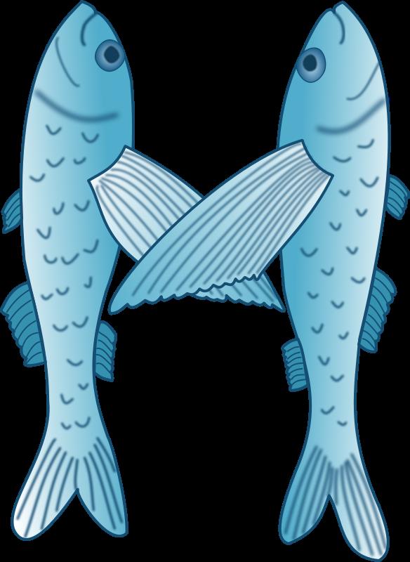 Darter fish clipart jpg library library Fish Free Stock Clipart - Stockio.com jpg library library