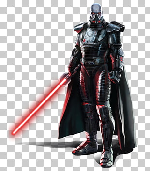 Darth malak clipart jpg free library 26 darth Malak PNG cliparts for free download | UIHere jpg free library