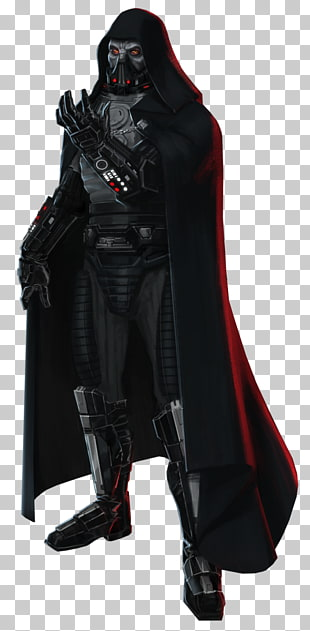Darth malak clipart picture 26 darth Malak PNG cliparts for free download | UIHere picture