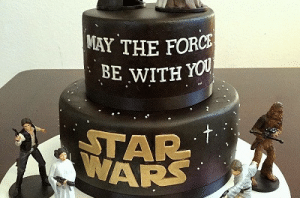 Darth vader using the force on a birthday cake clipart image library library 25+ Best Star Wars Birthday Meme Memes | Darth Vader Memes, Birthday ... image library library