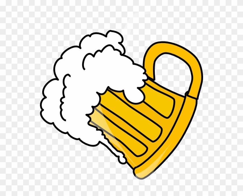 Daru clipart svg freeuse stock Beer Mug Clip Art Png Transparent Background - Beer Clip Art, Png ... svg freeuse stock