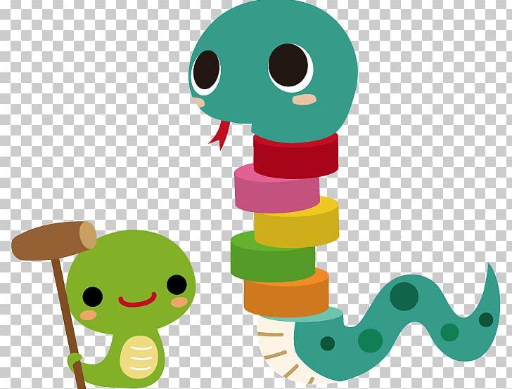 Daru clipart svg transparent download Green PNG, Clipart, Animal, Art, Cartoon, Character, Daru Free PNG ... svg transparent download