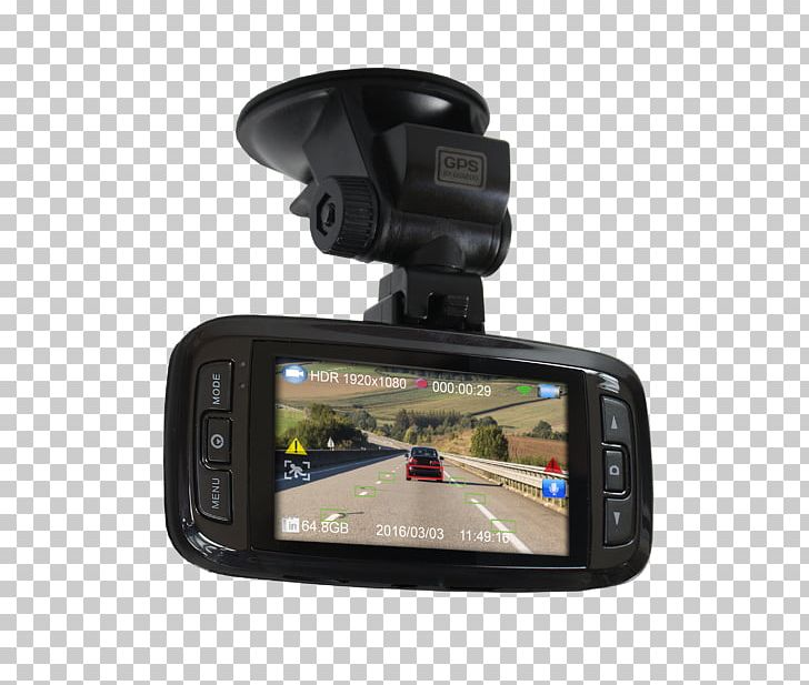 Dash cam clipart vector freeuse Car Dashcam Target Dash Cam Pro PNG, Clipart, Action Camera, Angle ... vector freeuse