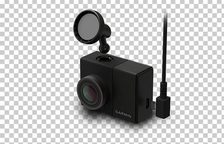 Dash cam clipart clip royalty free stock Car Dashcam Garmin Dash Cam 65W Garmin Ltd. Video Cameras PNG ... clip royalty free stock
