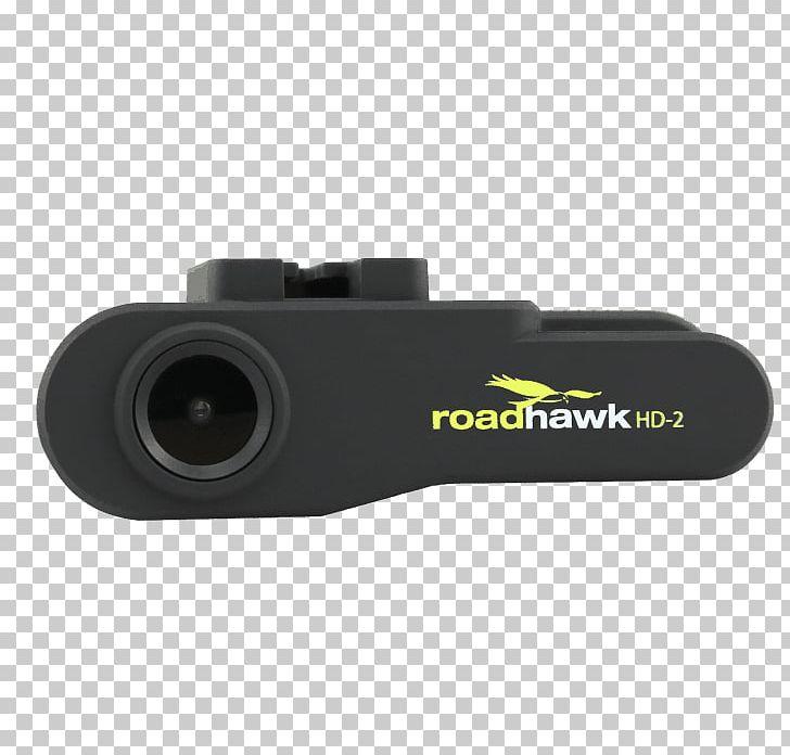 Dash cam clipart banner free download Camera Lens Dashcam RoadHawk DC-2 Dash Cam Car PNG, Clipart, 1080p ... banner free download