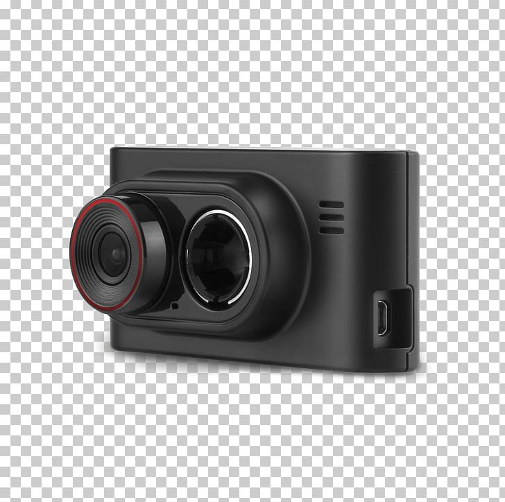 Dash cam clipart graphic freeuse library Car GPS Navigation Systems Garmin Dash Cam 35 Camera Dashcam PNG ... graphic freeuse library