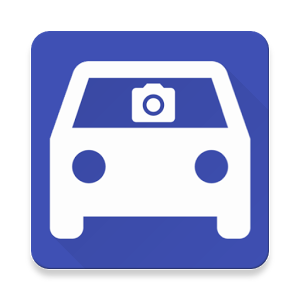 Dash cam clipart image freeuse download Dash Cam Viewer 1.2 apk | androidappsapk.co image freeuse download