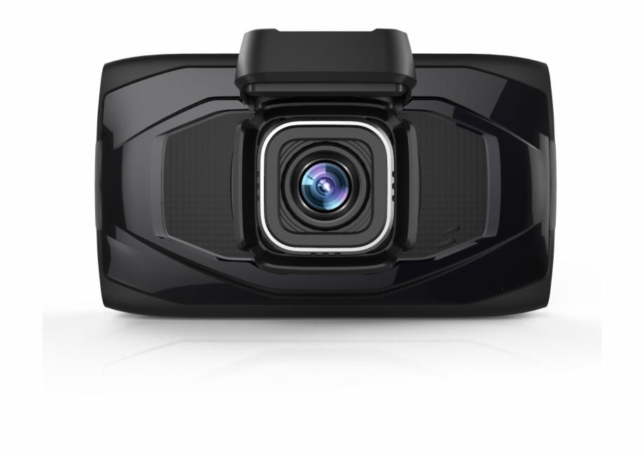 Dash cam clipart vector library Dashboard Cameras - Papago Gosafe 30g Full Hd Dash Camera With Gps ... vector library