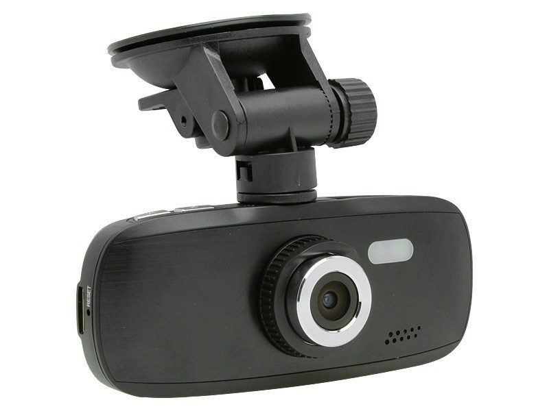 Dash cam clipart vector stock Dashcam | Free Images at Clker.com - vector clip art online, royalty ... vector stock