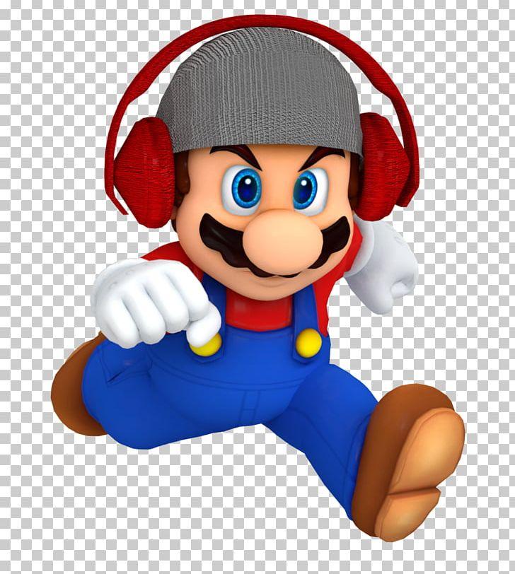 Dashiegames clipart banner freeuse stock Super Mario Odyssey Mario Clash DashieGames PNG, Clipart, 3d ... banner freeuse stock