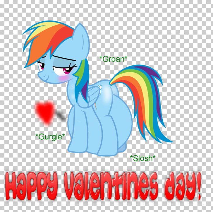 Dashiegames clipart clip art royalty free stock Pony YouTube DashieGames Art PNG, Clipart, Free PNG Download clip art royalty free stock