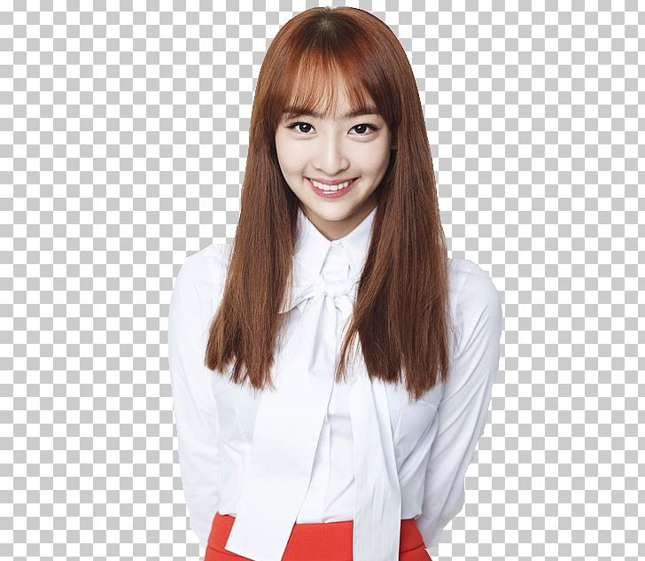 Dasom clipart stock Kim Da-som South Korea Sistar The Virtual Bride Girl Group PNG ... stock