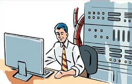 Data entry clerk clipart graphic library Data Entry Clipart - Clipart Kid graphic library