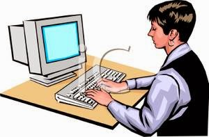 Data entry clerk clipart clipart free download Various Jobs in Pharmacil Biomax, Cuttack ~ Jobs In Odisha clipart free download