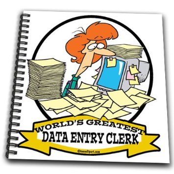 Data entry clerk clipart png free library SystemWebTech png free library