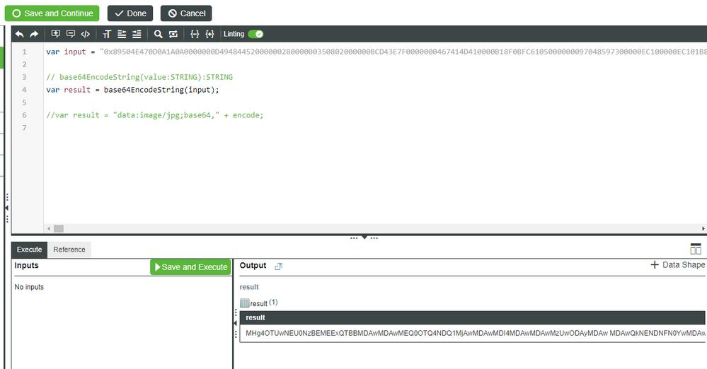 Javascript data image clipart base64 svg stock Data Image Base64 svg stock
