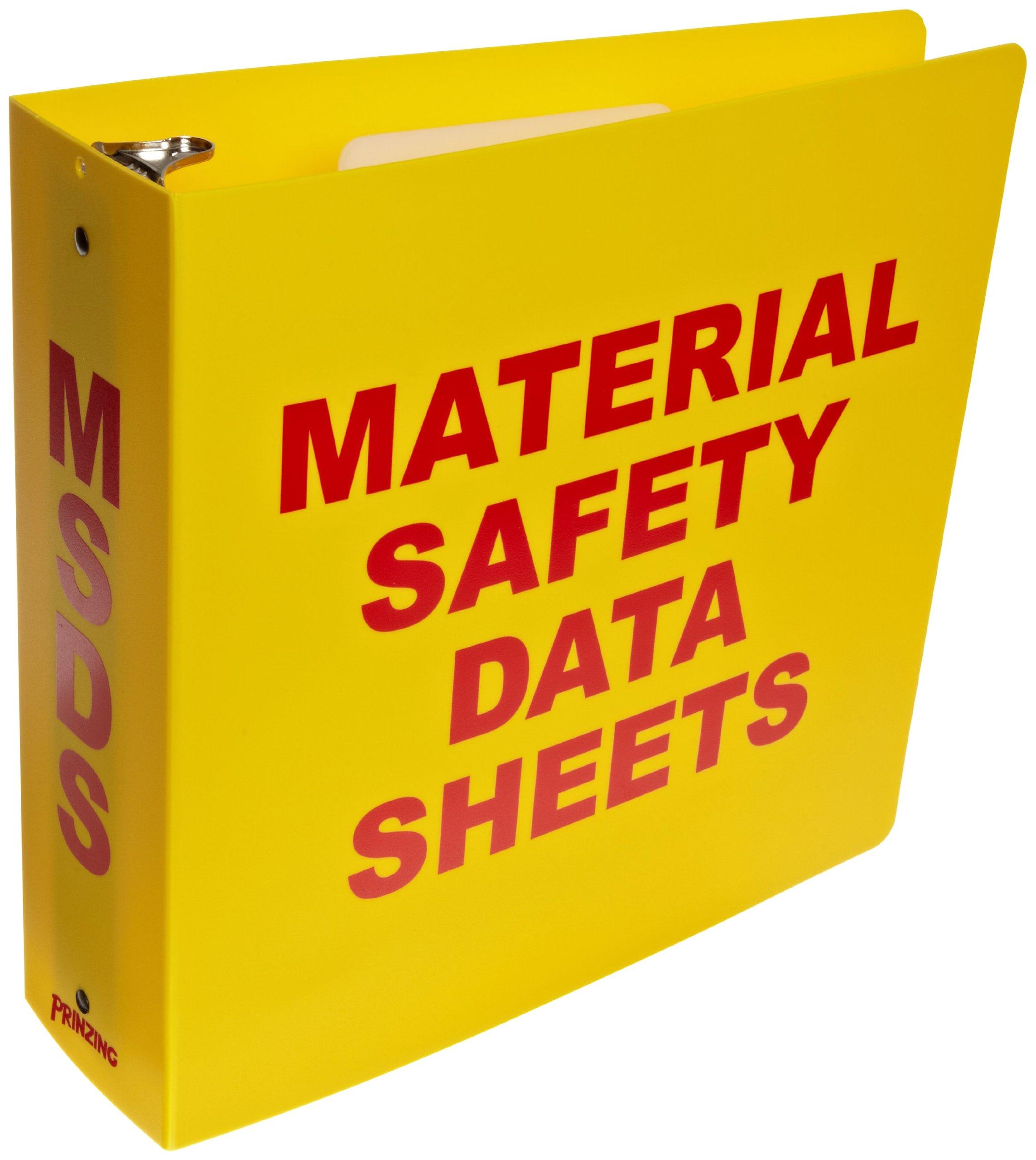 Data sheet clipart svg stock Sds clipart - ClipartFest svg stock