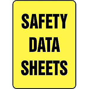 Data sheet clipart png free Sds clipart - ClipartFest png free