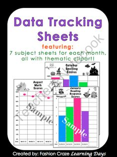 Data sheet clipart vector black and white stock Student data clipart - ClipartFest vector black and white stock