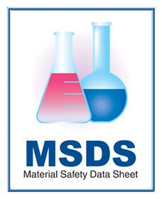 Data sheet clipart clip art stock Clip Art MSDS – Clipart Free Download clip art stock