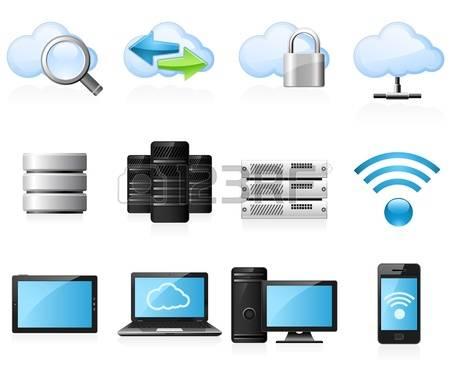 Data transfer clipart clip art download 6,968 Data Transfer Server Stock Vector Illustration And Royalty ... clip art download