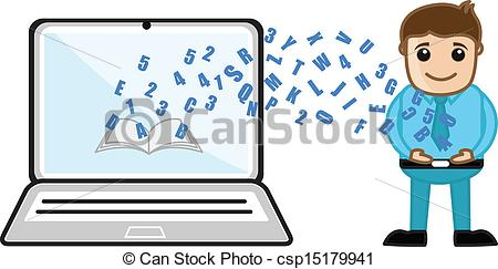 Data transfer clipart download Data transfer Clip Art Vector Graphics. 11,060 Data transfer EPS ... download