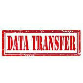 Data transfer clipart clipart transparent stock Clip Art of Data Encryption-stamp k20064216 - Search Clipart ... clipart transparent stock
