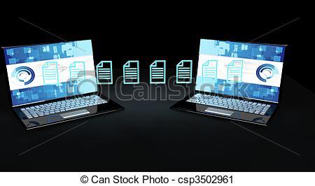 Data transfer clipart clip art download Transfer Illustrations and Clip Art. 56,465 Transfer royalty free ... clip art download