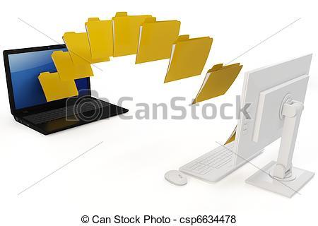Data transfer clipart clip black and white stock Transfer Illustrations and Clip Art. 56,465 Transfer royalty free ... clip black and white stock