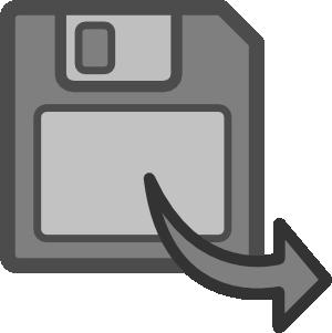 Data transfer clipart picture Transfer Data Clip Art at Clker.com - vector clip art online ... picture