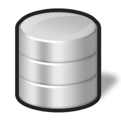 Database icon clipart clipart Free Database Icon, Download Free Clip Art, Free Clip Art on Clipart ... clipart