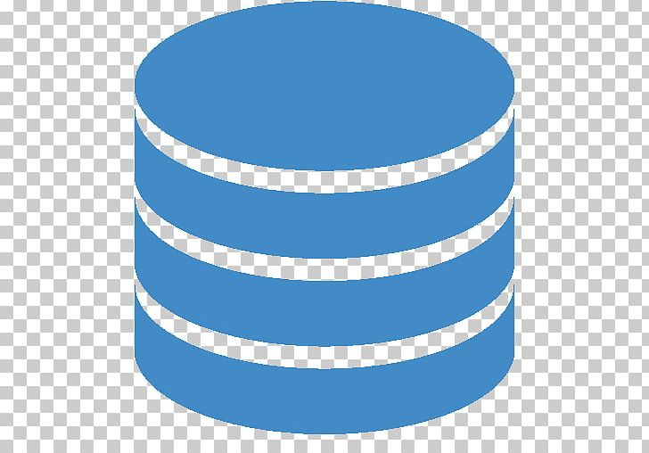 Database icon clipart svg royalty free library Database Icon PNG, Clipart, Angle, Blue, Circle, Computer Icons ... svg royalty free library