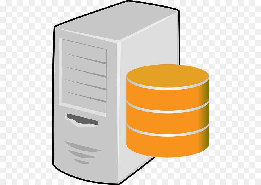 Database server clipart clip freeuse library Line Cartoon clipart - Product, Line, Font, transparent clip art clip freeuse library