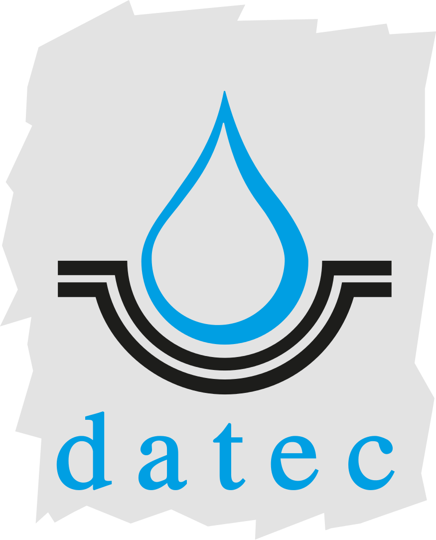 Datec clipart email address picture transparent download Moulding sand optimisation - Your partner for sand treatment picture transparent download