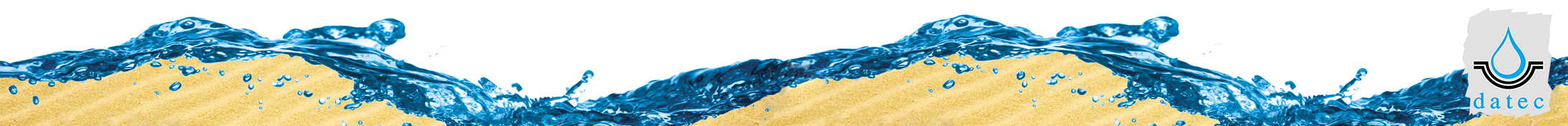 Datec clipart email address graphic library library Moulding sand optimisation - Your partner for sand treatment graphic library library