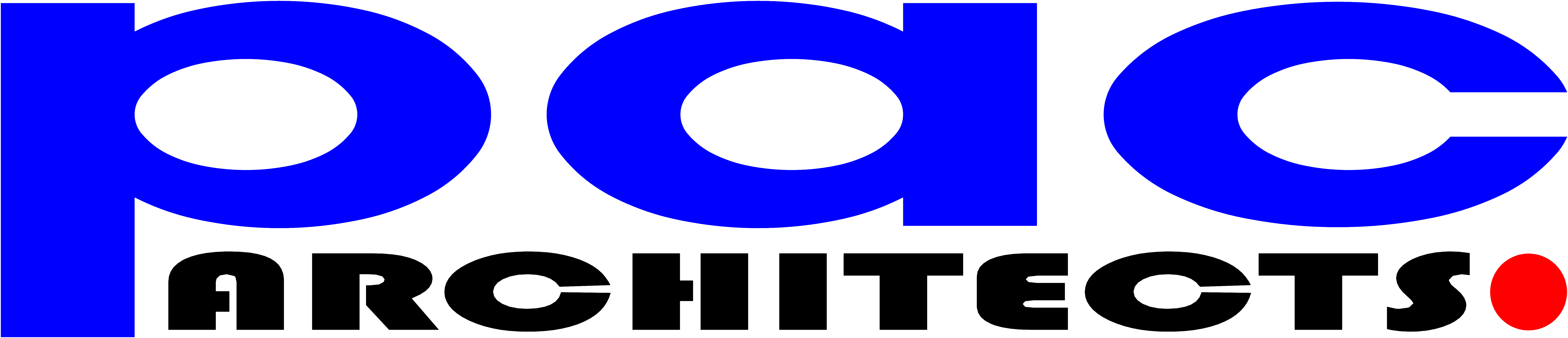 Datec clipart email address picture transparent Contact Us - PAC PNG picture transparent