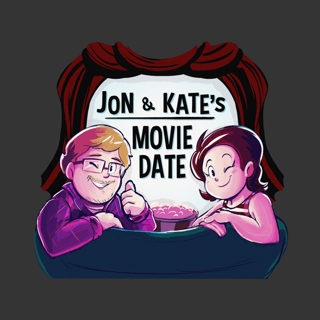 Datec clipart email address graphic free download Jon and Kate\'s Movie Date: The Oscar Goes To... (2019) on Apple Podcasts graphic free download