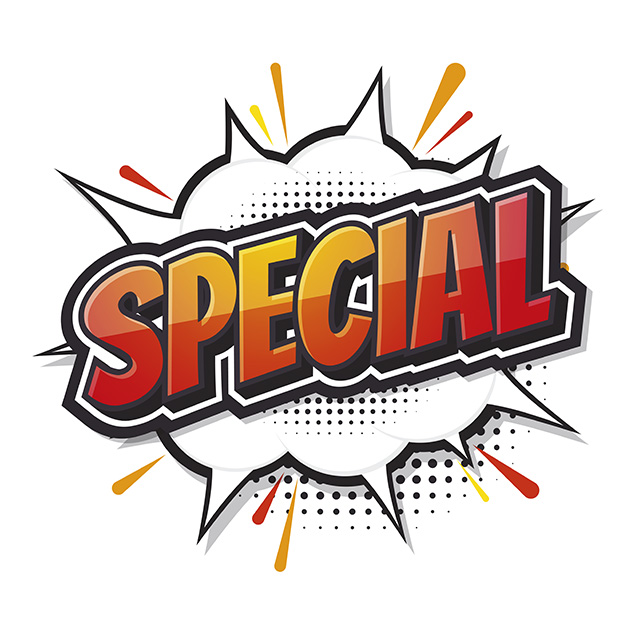 Datec clipart megastore png freeuse stock Specials | Pool and Spa Megastore png freeuse stock