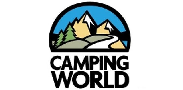 Datec clipart megastore jpg freeuse stock Camping World mega store could open in Marion by end of year - WSIL ... jpg freeuse stock